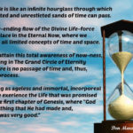 eternal-life-is-like-an-infinite-hourglass-through-which-the-unlimited