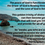 the-peace-of-god-is-functioning-in-you